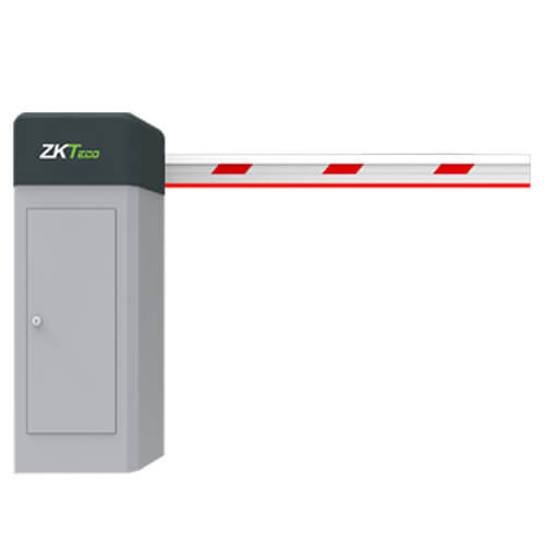 PB4000_Parking_Barrier