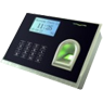 Biometric TK100-ID finger scanner time attendance system