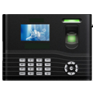 IN01-ID latest biometric fingerprint time attendance system